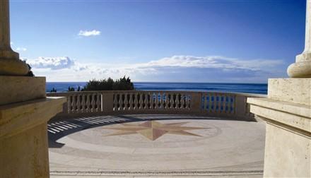 Magnificent Cap d'Ail