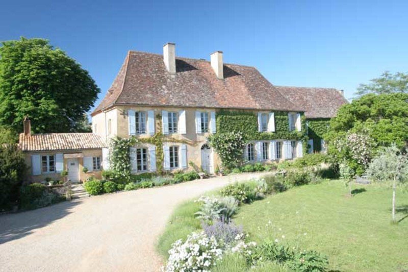 House Prices Continue To Fall In Rural France