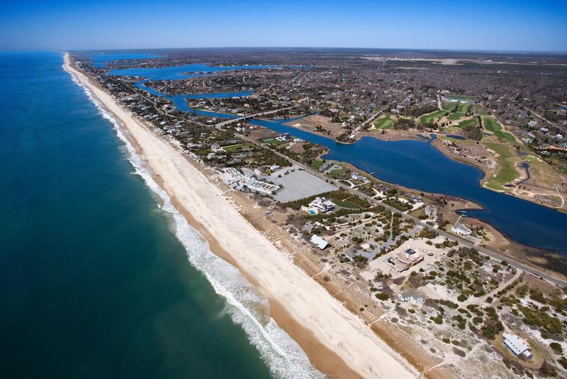 The Hamptons Long Island New York