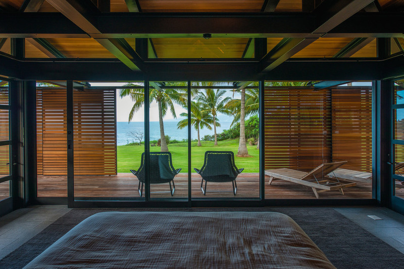 Photographer Peter Lik Is Listing in Maui for $19.8 Million