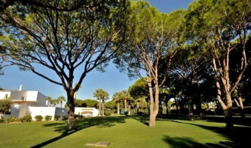 Ayrton Senna's Stunning Mansion in Portugal