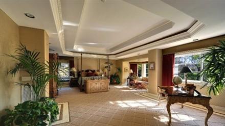 Britney Spears luxury mansion hidden Hills Los Angeles