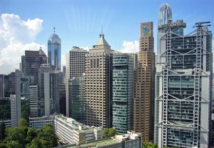 office space hong kong. Perfect Office Hong Kong Office Buildings To Office Space Hong Kong