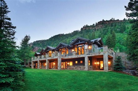 1620 Aspen Most Expensive Town America moreover  likewise 297308012873863726 besides U Shaped Houses furthermore Planning The Home Landscape. on little pool house plans