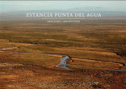 Estancia Punta del Agua