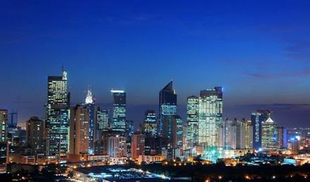 hangzhou real estate