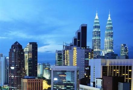 Malaysia properties