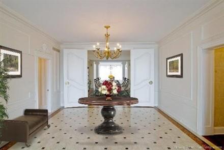 Oprah Winfrey Chicago house for rent