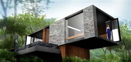 X2 Kamala Residences