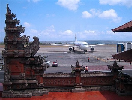Second Bali airport to boost North Bali property investment