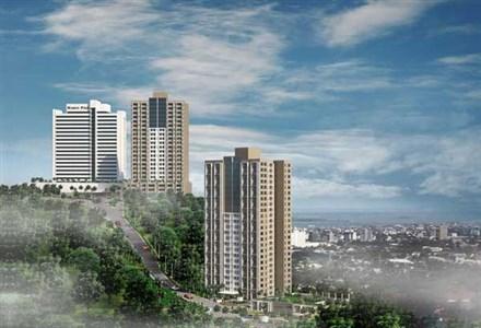 Luxury Living in Cebu