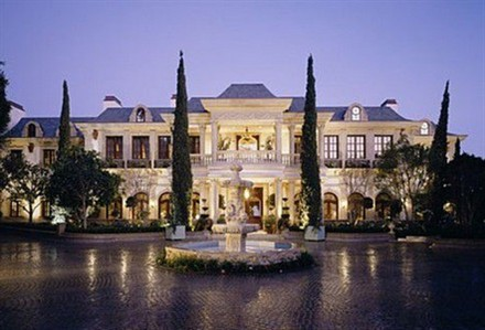 10 biggest luxury home price drops 2010