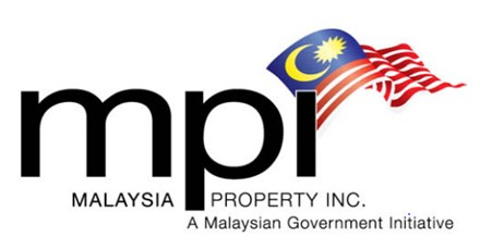 Malaysian property show targets wealthy Indonesians