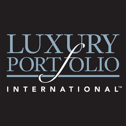 Luxury Portfolio   Luxury Portfolio International 15Q1