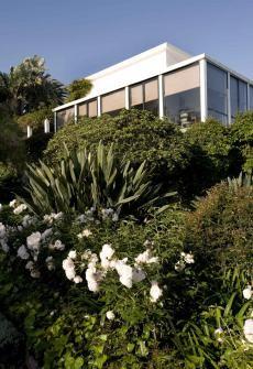Villa Mabrouka