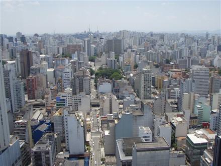 brazil real etsate