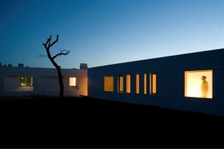 SousaSantos Architects