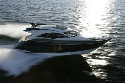 marquis yacht hainan