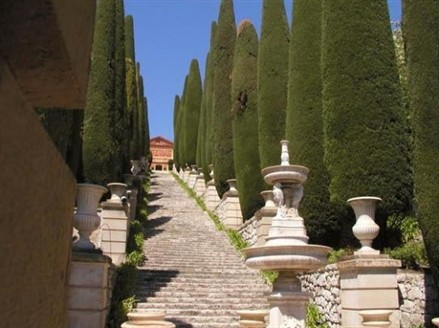 Villa leopolda now worth only 102 million propgoluxury - Maison du monde france ...