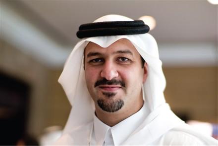 Saudi Prince Bandar