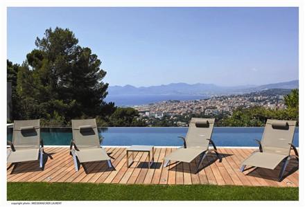 Cannes Californie