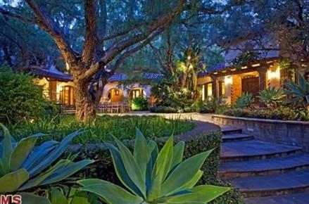 Mel Gibson Lavender Hill