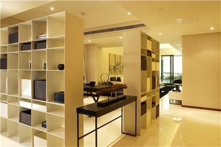 MIXION luxury residence