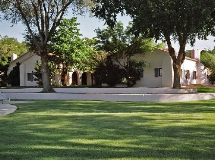 Bell Ranch for sale