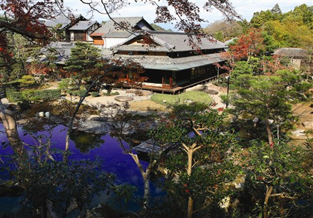 property Tokyo
