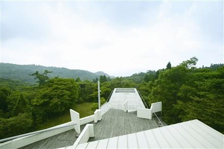 Tokyo properties