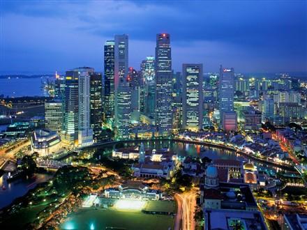 馬來西亞房地產