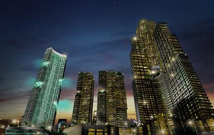 Century City manila