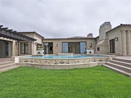 Donald Trump Property Rancho Palos Verdes