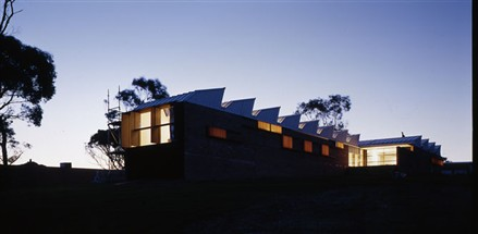 Moonlight Head Australia