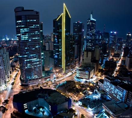 philippines real estate