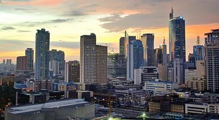 Philippines Property Market