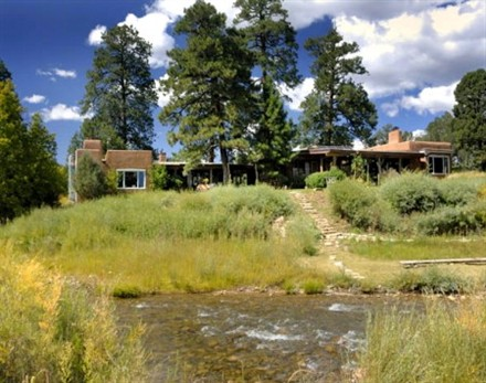pecos river ranch