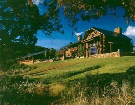 Mottola Aspen-Area Ranch