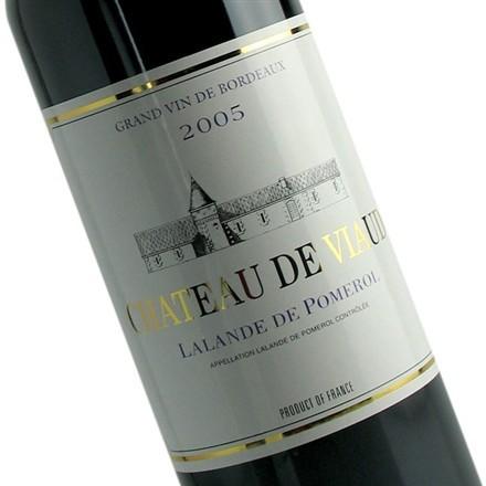 波爾多葡萄酒