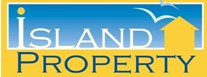 Island Property