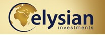Elysian Investments