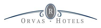 orvas hotels