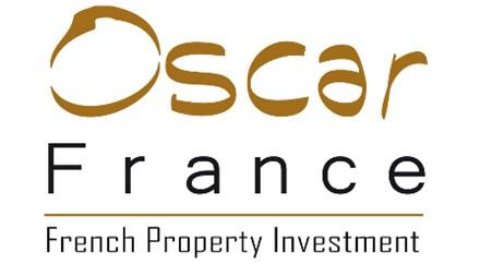 法国奥斯卡公司