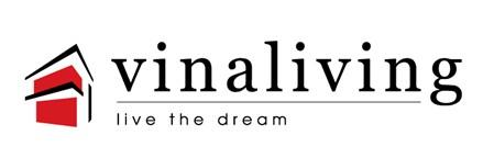 vinaliving