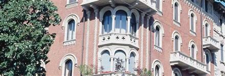 SOTTOCASA - 米蘭房地產代理
