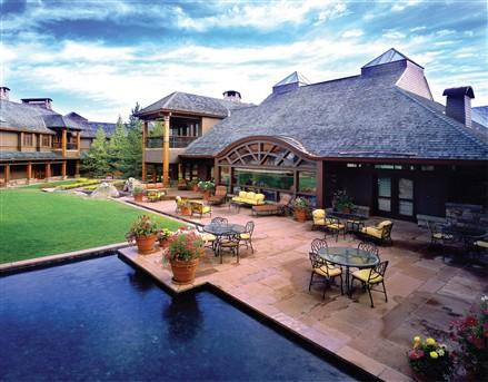 Aspen Co Propgoluxury Property News