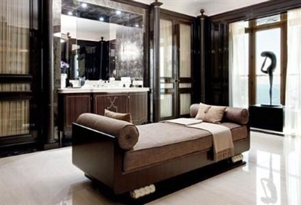 Monaco la belle epoque penthouse