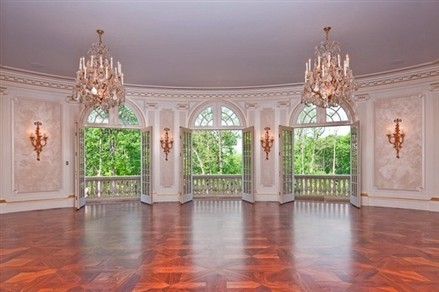 Old Frick Estate Alpine New Jersey